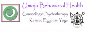 Umoja Behavioral Health